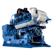 MWM Engines, Diesel Engine Spare Parts For Sale UK